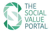 The Social Value Portal